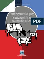 estadistica de ganado por entidad fed.pdf