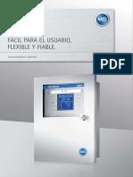 F0202702_ES_Tapcon230.pdf
