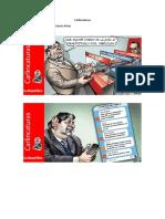 Carlincaturas 2.pdf