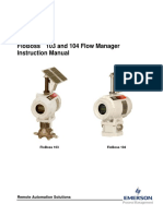 FloBoss 103 and 104 Flow Manager.pdf