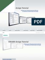 Tutorial_SIMARIS_design_7_pt.pdf