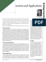 Critério_Criticidade_NETA.pdf