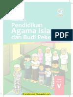 Buku Guru PAI Kelas 5 Revisi 2017.pdf