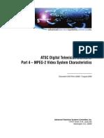 a_53-Part-4-2009.pdf