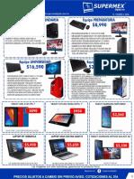 Lista_Precios.pdf