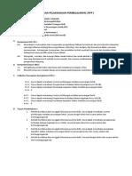 4-RPP IPL.pdf