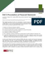 IAS1 Summary.pdf