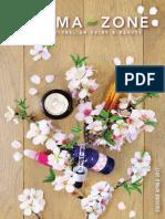 Catalogue It Avril 2017 Web