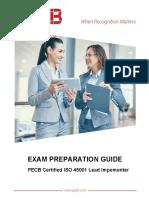 pecb-iso-45001-lead-implementer-exam-preparation-guide.pdf