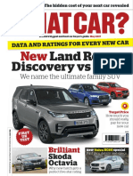 What Car - May 2017.pdf