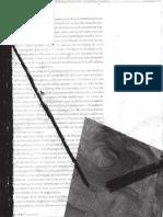 08_miceli_106_p148-155_baixa.pdf