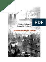 ELEKTROSTATICKI FILTERI.pdf