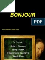 Super-peinture de La Ferme_j-stassin (1)