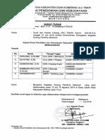 SURAT TUGAS KPN.pdf