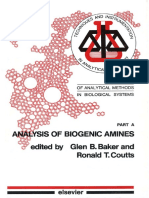 []_Evaluation_of_Analytical_Methods_in_Biological_(BookFi).pdf