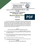 AMENDED-SSC-CBL-2012-2013-PSU-BC-FINAL-COPY.docx