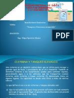 DISEÑO TANQUES Y ACOMETIDAS.pptx