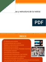 Caracteristicas y estructura de la noticia.ppt