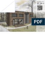BAKALARSKA PRACE_MAXIM DIDUNYK_kos.pdf