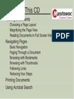 htu.pdf
