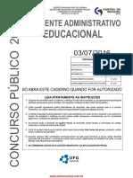 Assistente_Administrativo_Educacional