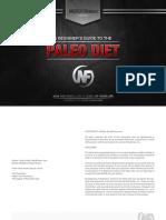 361666074-Paleo-Guide-r2-1-pdf.pdf