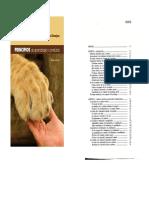 Principios- de aprendizaje y conducta - Michael Domjan-3.pdf