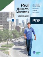 Cahier alphabétisation (Montréal).pdf