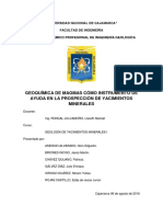 Geoquímica de magmas cómo instrumento de ayuda en la prospección de Yacimientos minerales.pdf