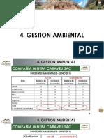 Gestion Ambiental Junio 18 [Autoguardado]