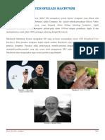 MACINTOSH (EB).pdf