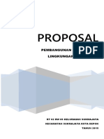 257019578-Proposal-Drainase-RT-02-RW-05.docx
