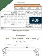 Ciencias._Mi_entornno_mas_cercano._Semana_del_17_al_21_de_Marzo_de_2014.pdf