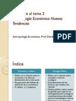 Copia de AE_Nuevas Tendencias(1)