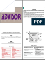 advisor.pdf