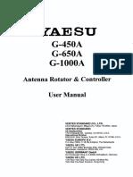 yaesu_g450a_g650a_g1000a_sm.pdf