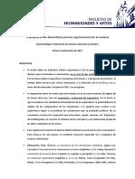 Parcial Domiciliario Epist. Naturales