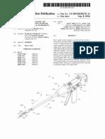 US20160256153A1.pdf
