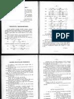GAZETA MATEMATICA -- Bucuresti 1928-29.pdf