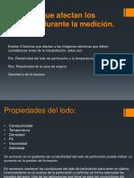 Factores_que_afectan_los_registros_duran.pptx