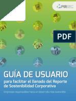 PIR_guia (1).pdf