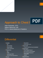 chest pain 2014.ppt