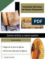 Formación del Canon del Nuevo Testamento.pdf