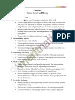 novels_society_and_history.pdf