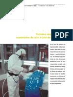 Ficha Tecnica De Pintura De Vehiculos