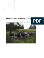 Manejo Del Ganado Lechero-2