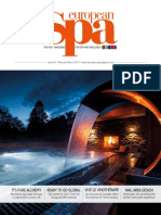 European Spa .pdf