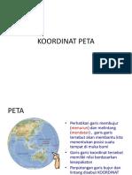 Sistem Koordinat Peta (3)-2.pdf