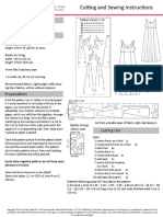 Dress_cutting_and_sewing_instructions_original.pdf