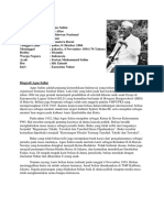 5 Biografi Pahlawan.docx